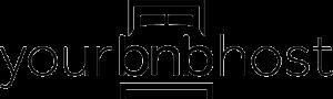 yourbnbhost logo