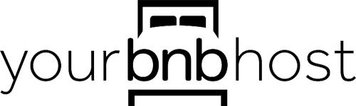 Your BnB Host | Glasgow